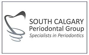 South Calgary Perio