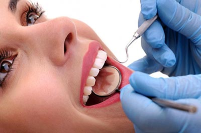 dental-root-planing-scaling-deep-cleaning