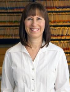 Bonnie - South Calgary Periodontal Dental Hygienist