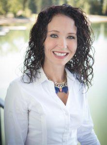 Celeste - South Calgary Periodontal Dental Hygienist