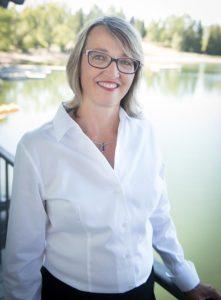 Colleen - South Calgary Periodontal Dental Hygienist
