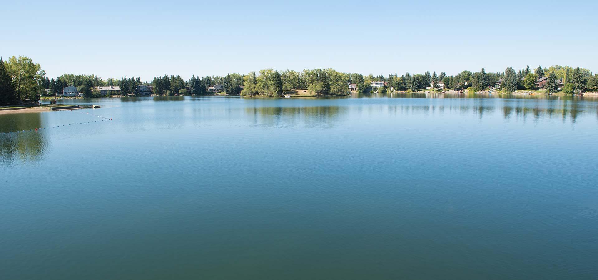 lake-bonavista